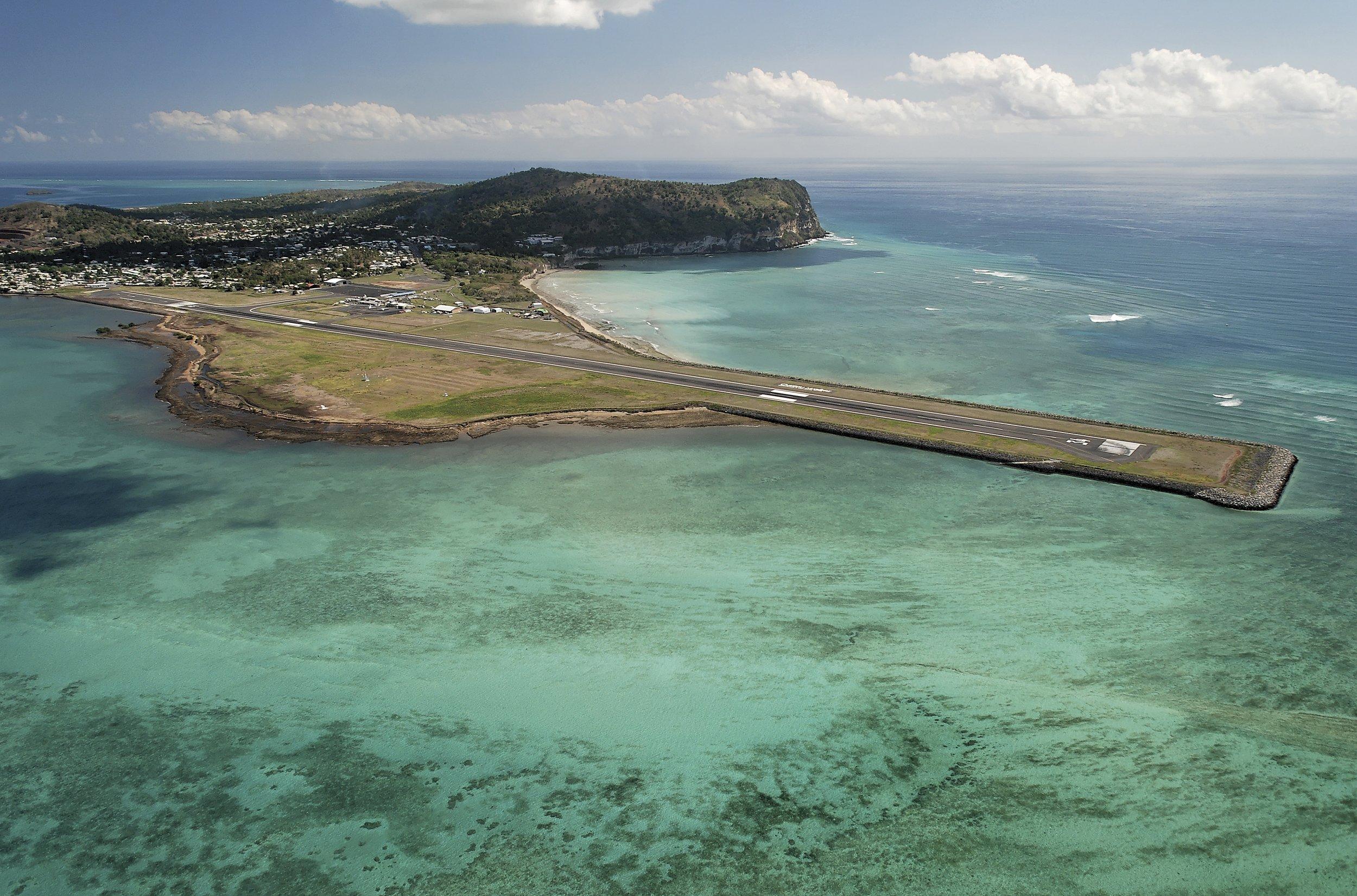 11_30_Mayotte