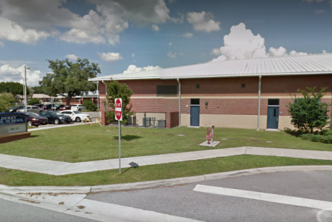 mulberry middle school polk county fl   Google Search