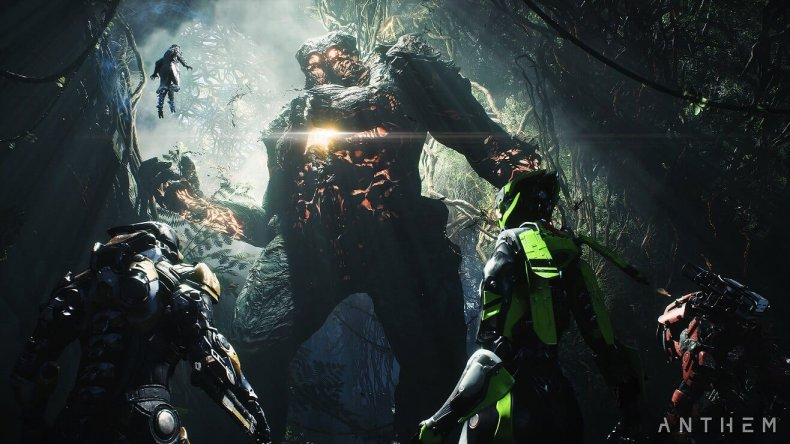 anthem alpha sign up registration closed session ea body 1