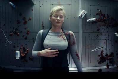 syfy-nightflyers