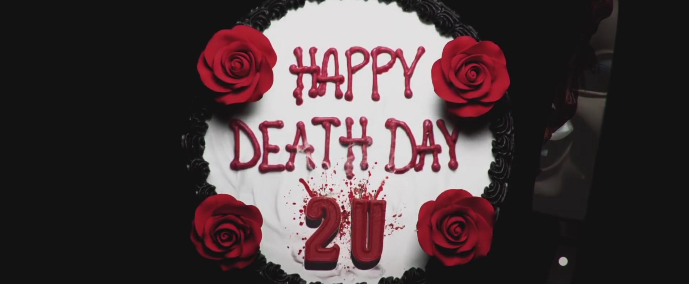 happy-death-day-2u-trailer