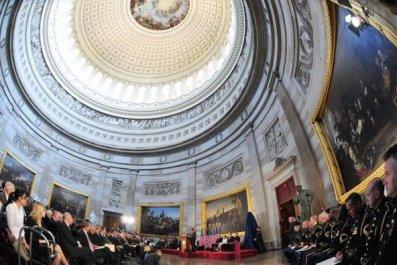 George HW Bush funeral plans