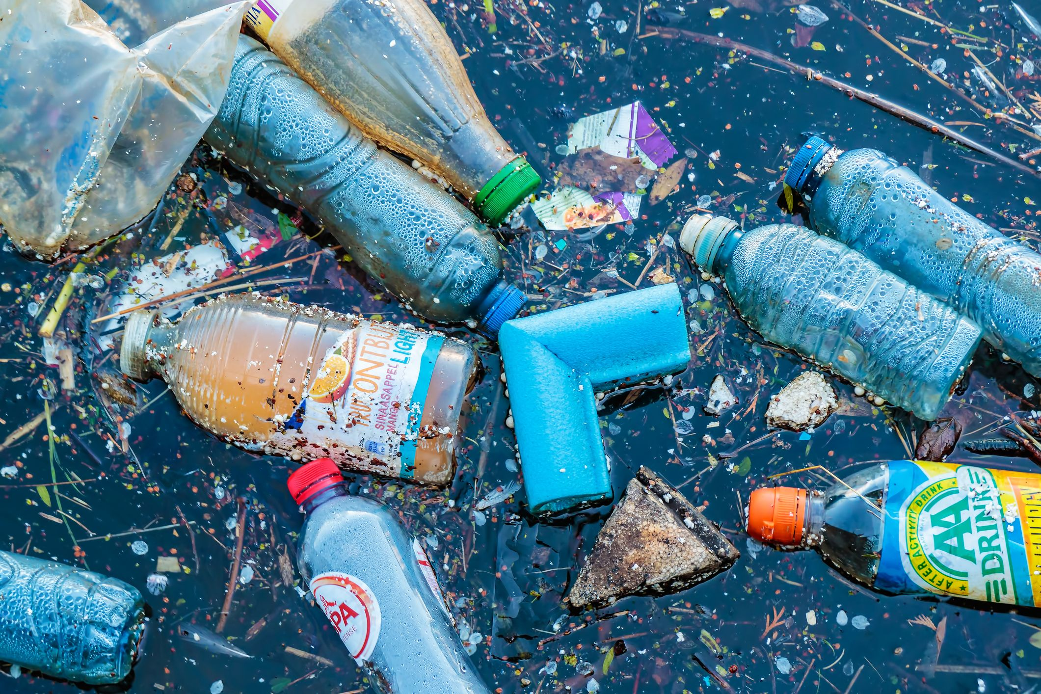 plastic-waste-ocean-sea