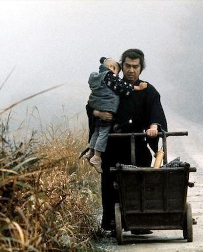 lone-wolf-and-cub-shogun-assassin-movie