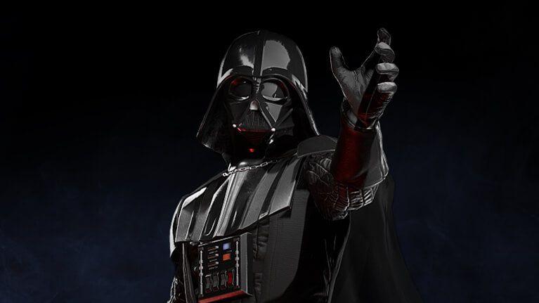 darth-vader-star-wars-jedi-fallen-order