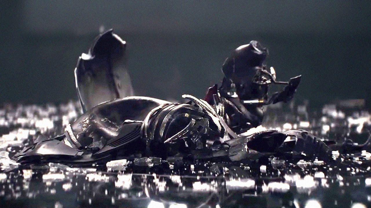 kylo-ren-mask-episode-IX-star-wars-rumors