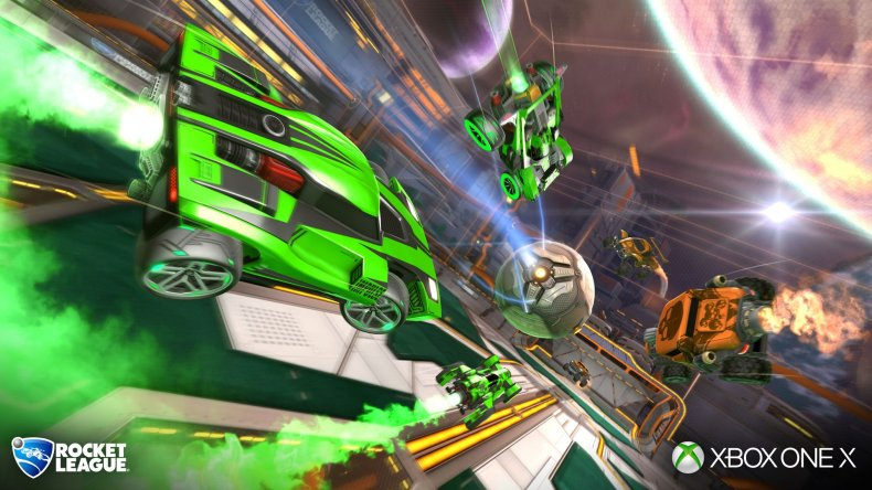 rocket-league-december-update-xbox-one-x-support