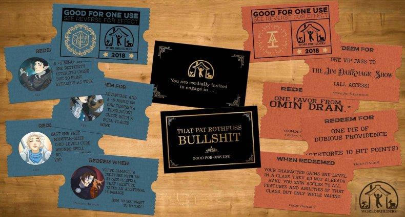 DD_cards-worldbuilders-rothfuss