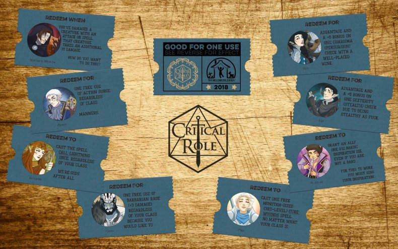 critical-role-boon-cards-d&d-dungeons-dragons-worldbuilders