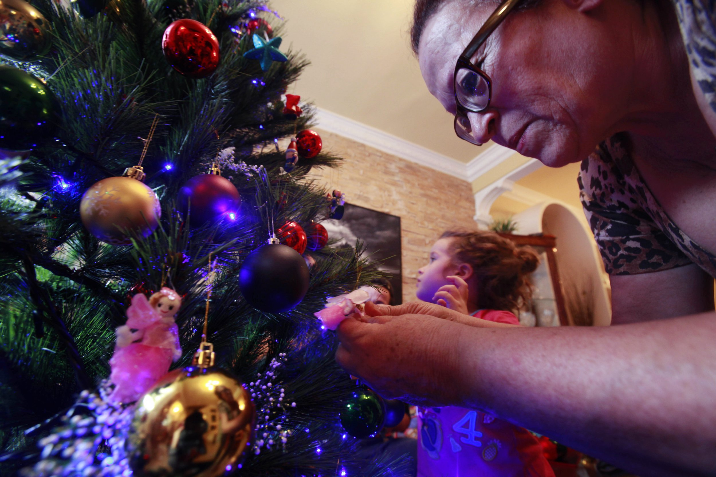 christmas recipes how long to cook a ham