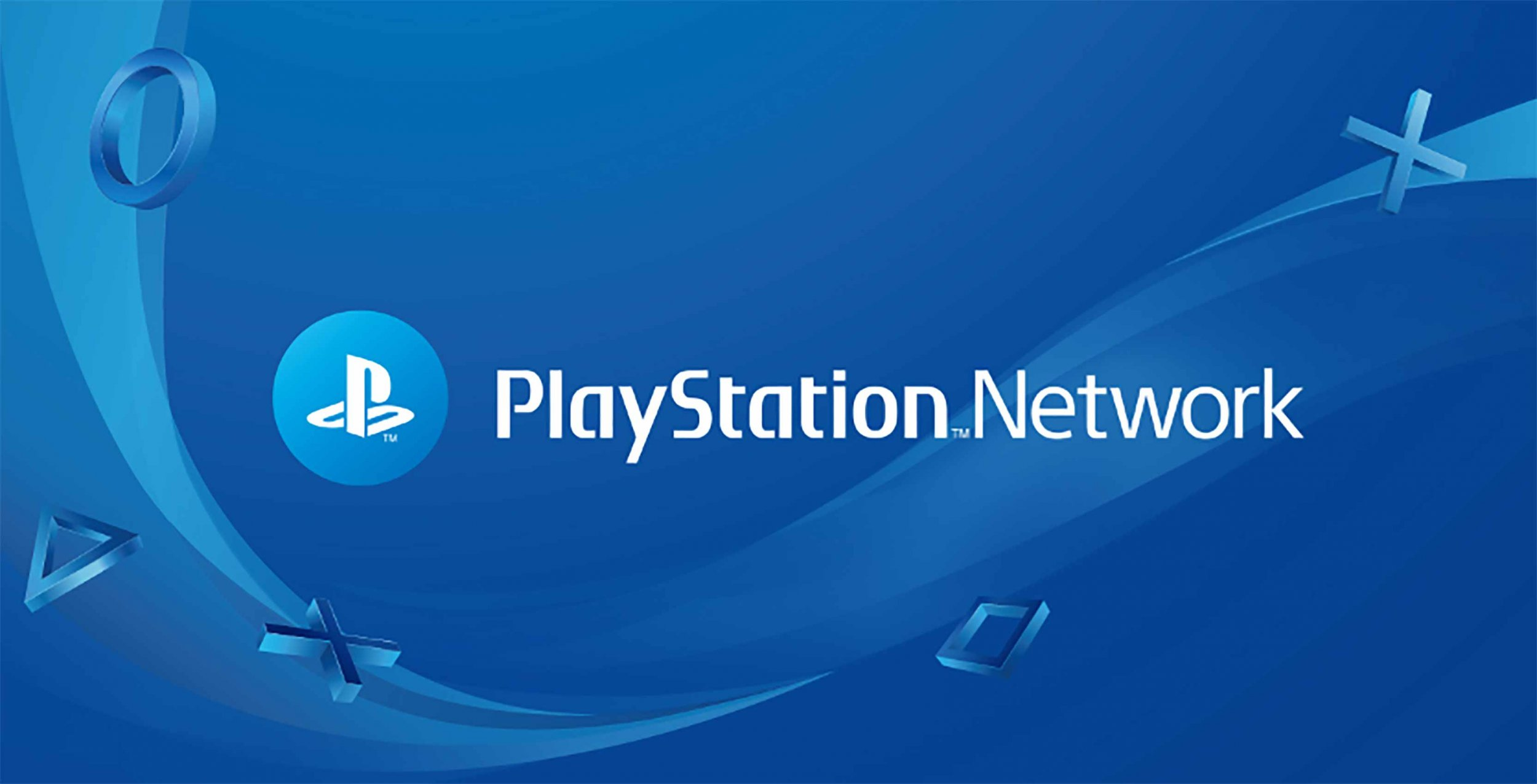 PSN Down, Not Working? PS4 Services Are Currently Unavailable