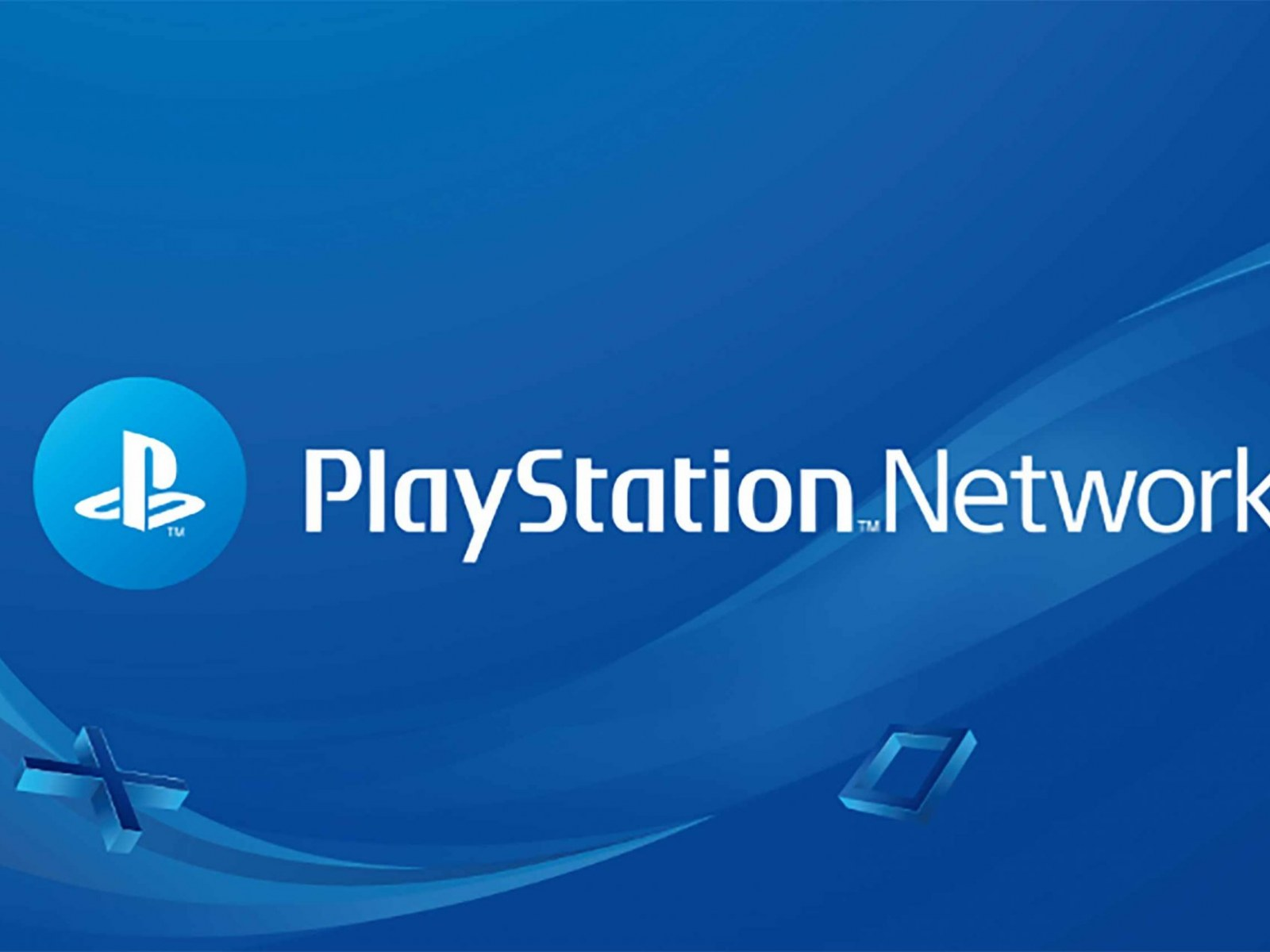 PSN Down, Not Working? Some PS4 Services Are Currently Unavailable