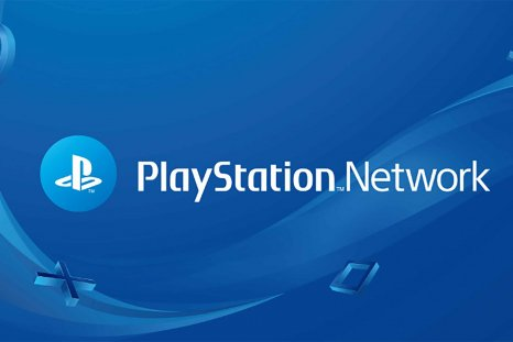 psn playstation