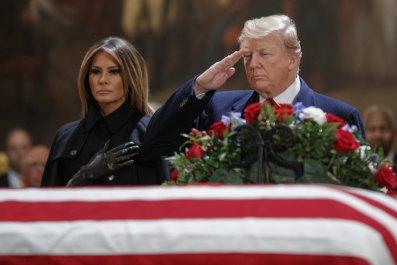 trump-salute-getty