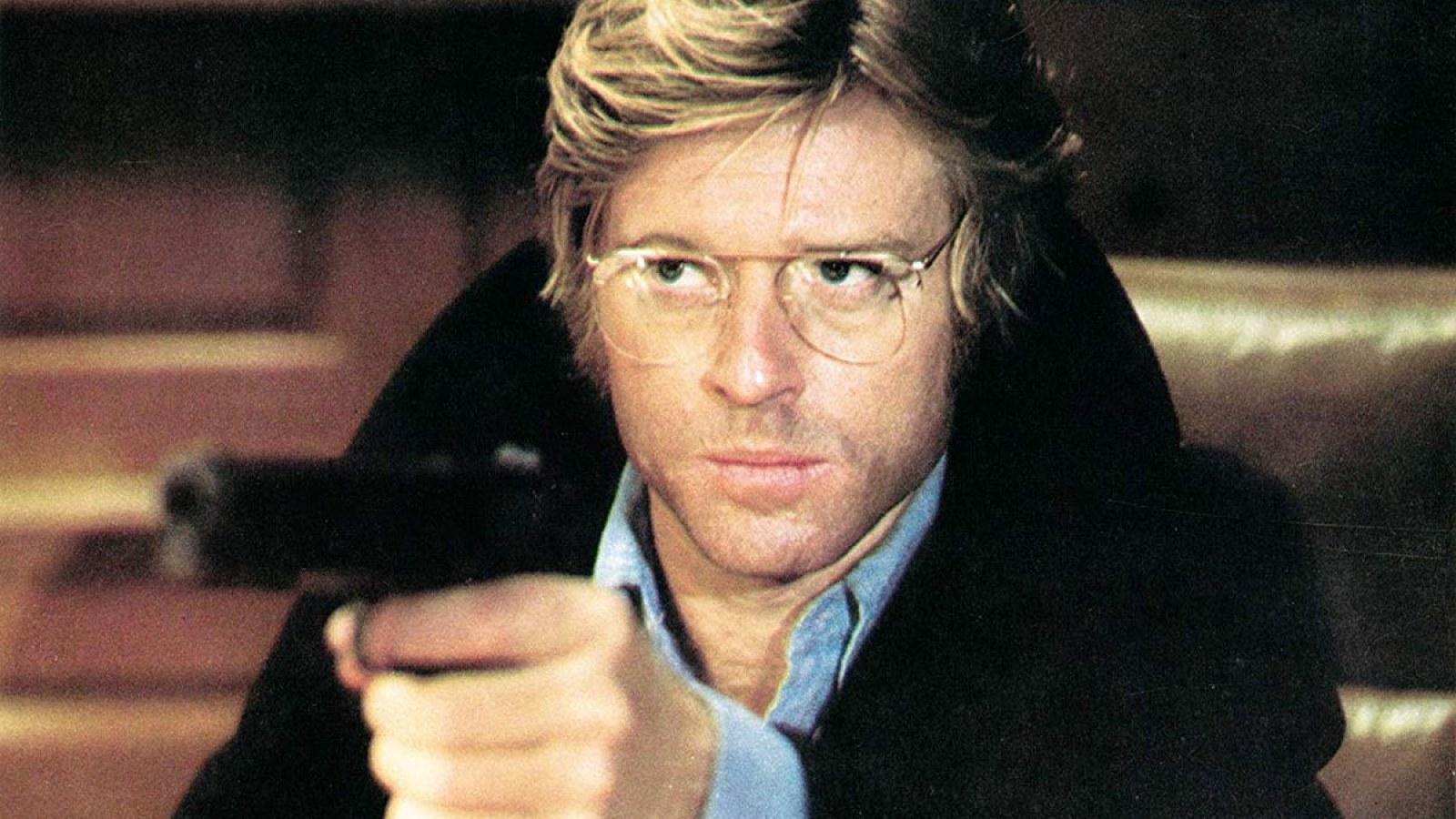 Ranked: Robert Redford's 20 Best Movies
