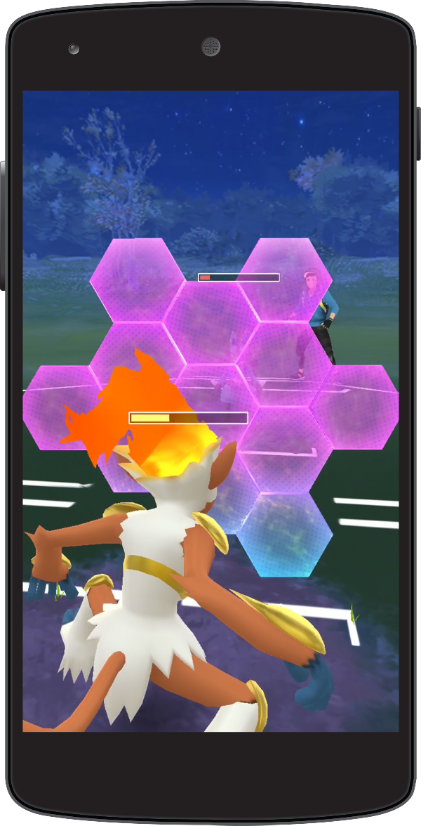 Protect_Shield_EN pokemon go trainer battle