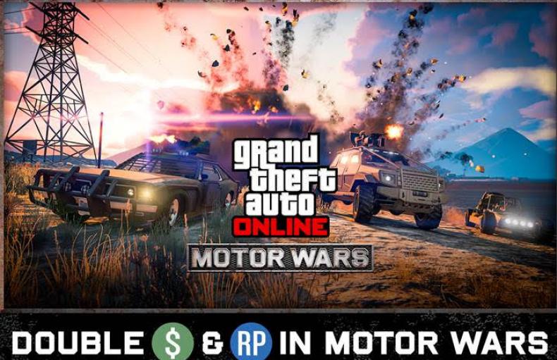 gta-online-motor-wars-weekly-update