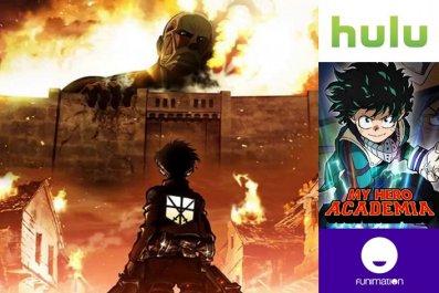 hulu_funimation merger