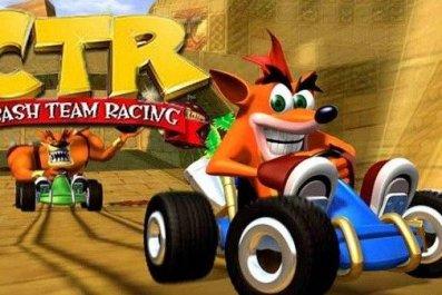 crash-team-racing-banner-1