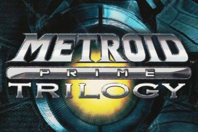 metroid-prime-trilogy-cover