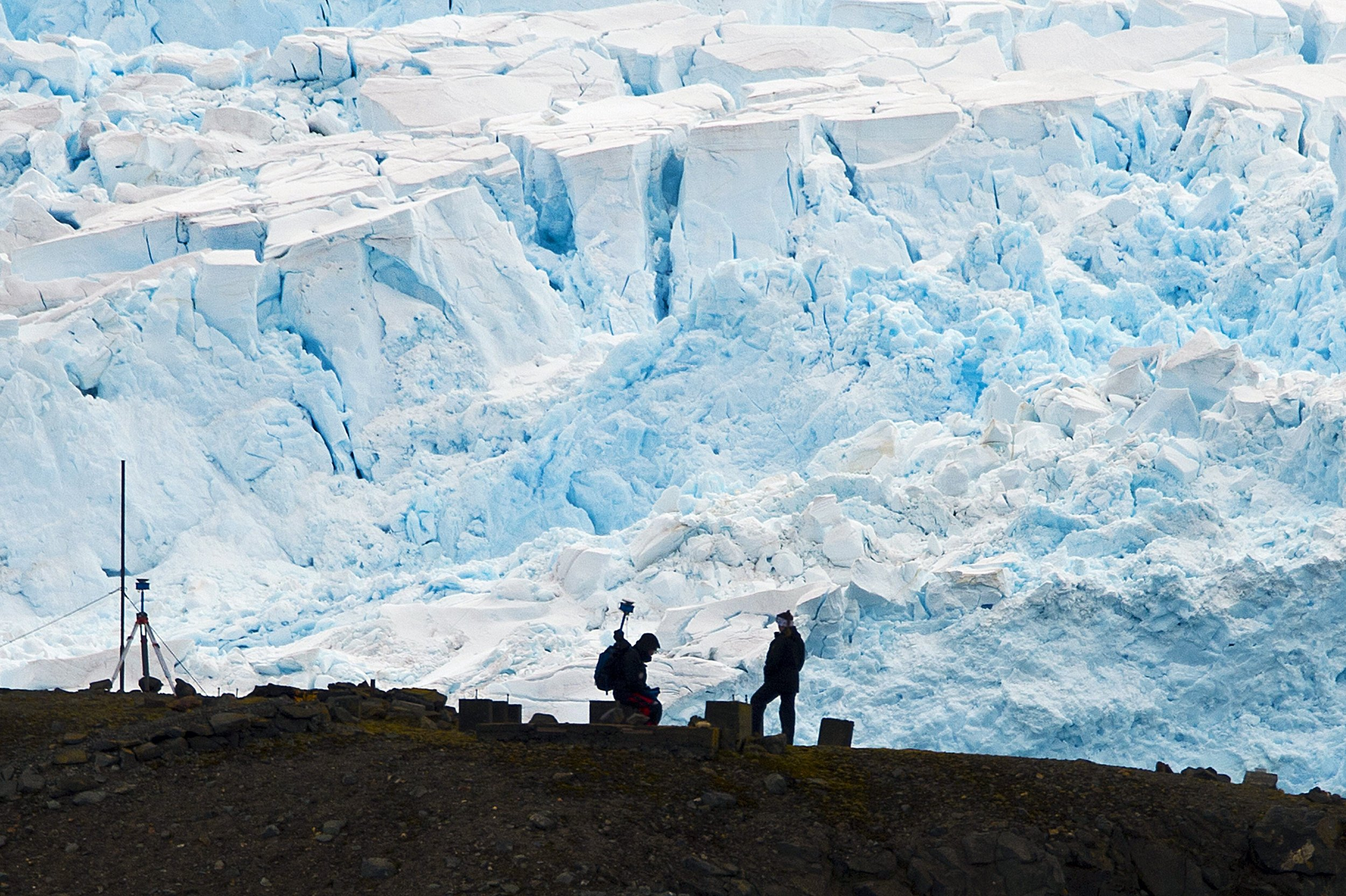 antarctic-getty