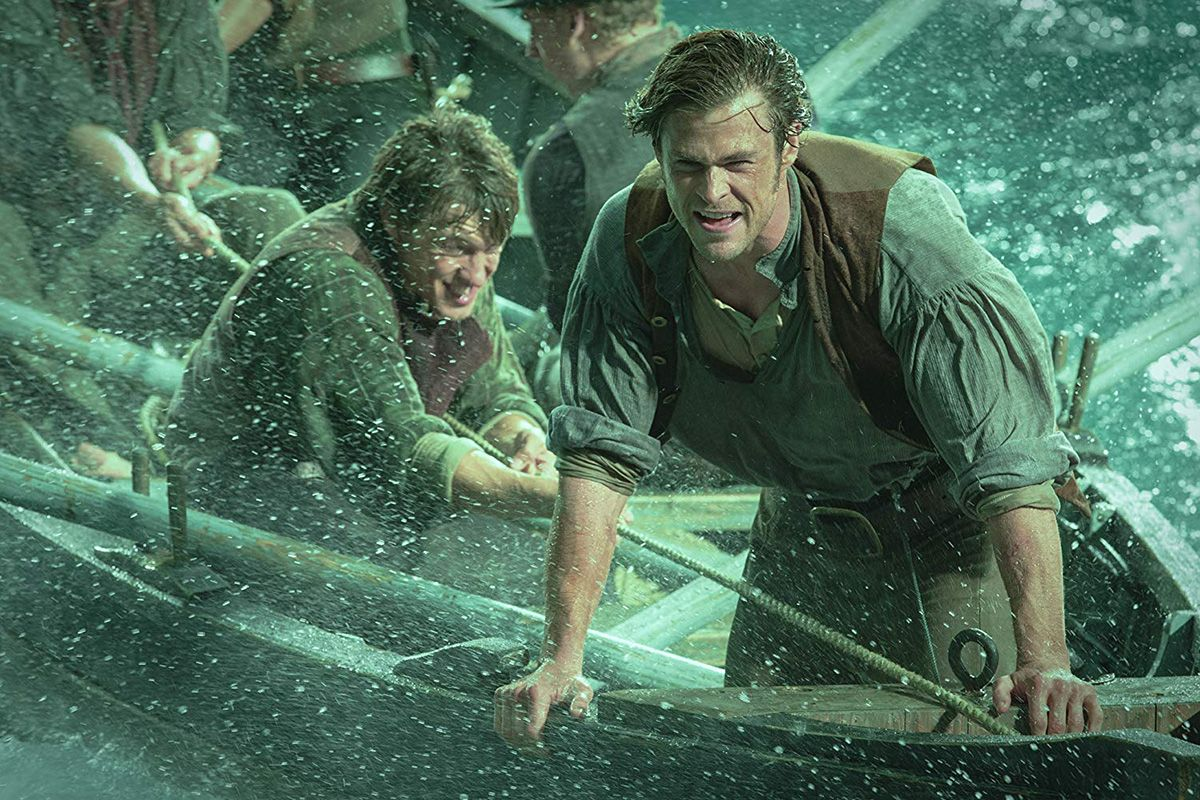 05 In the Heart of the Sea
