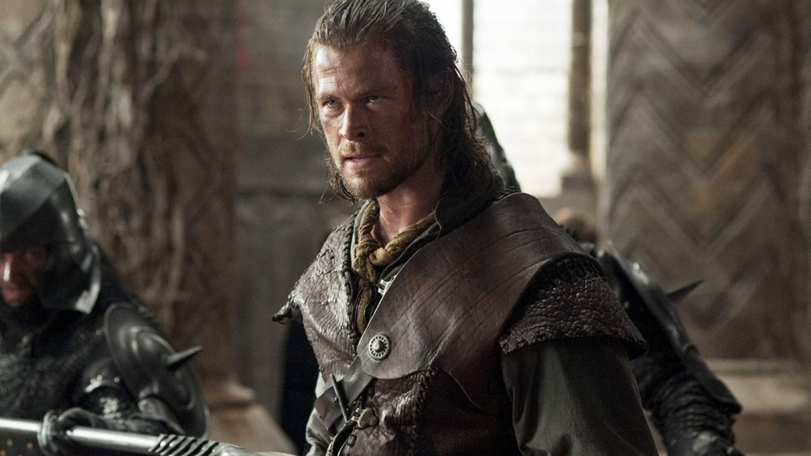 All of Chris Hemsworth's Movies Ranked from Worst to Best