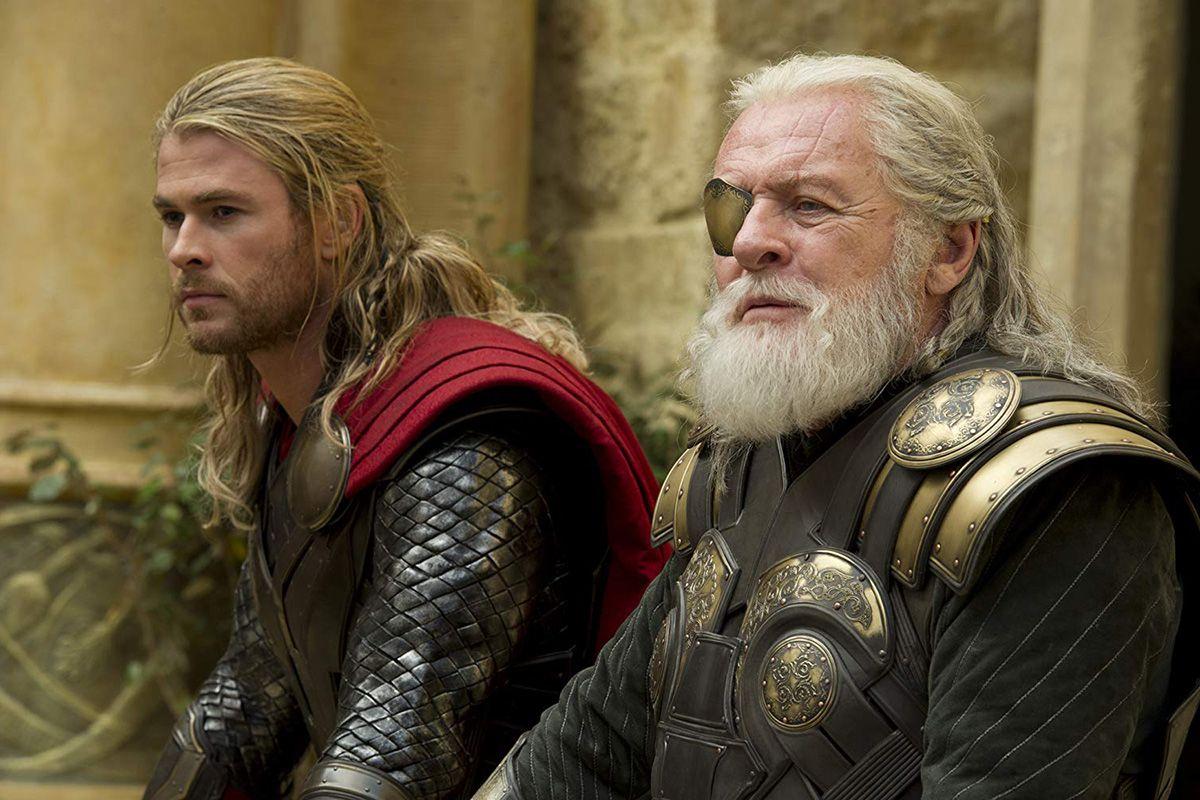 08 Thor- The Dark World