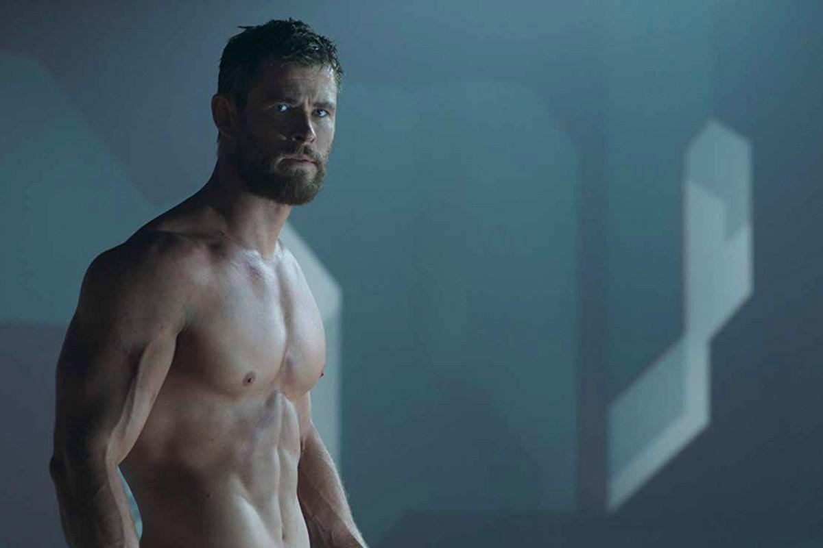 15 Thor- Ragnarok