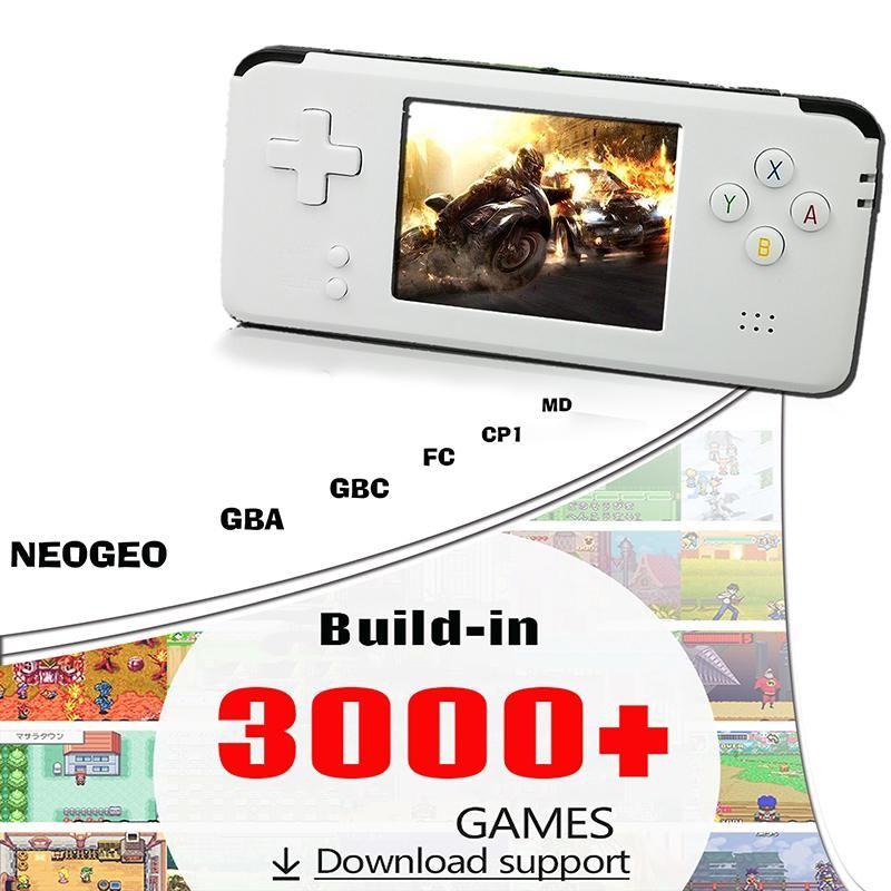 souljagame-games