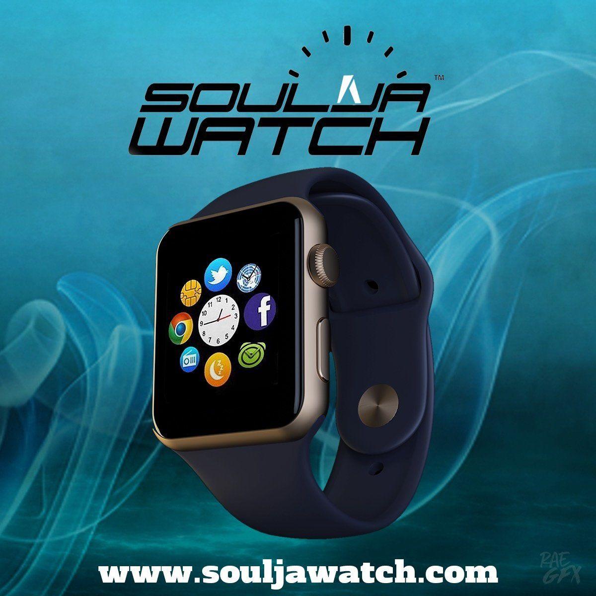 souljawatch