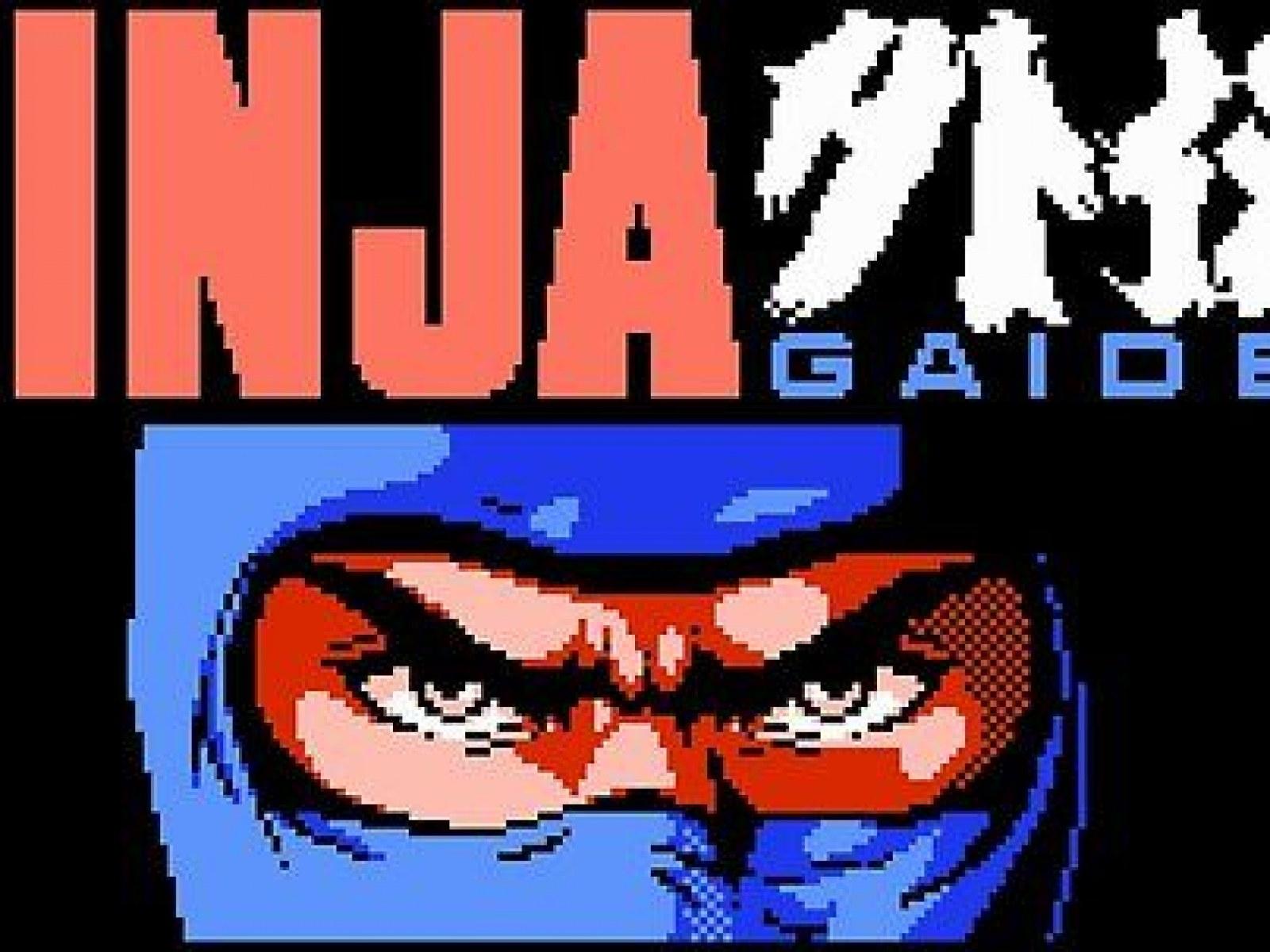 Nintendo Switch Online Update Brings Ninja Gaiden And More In