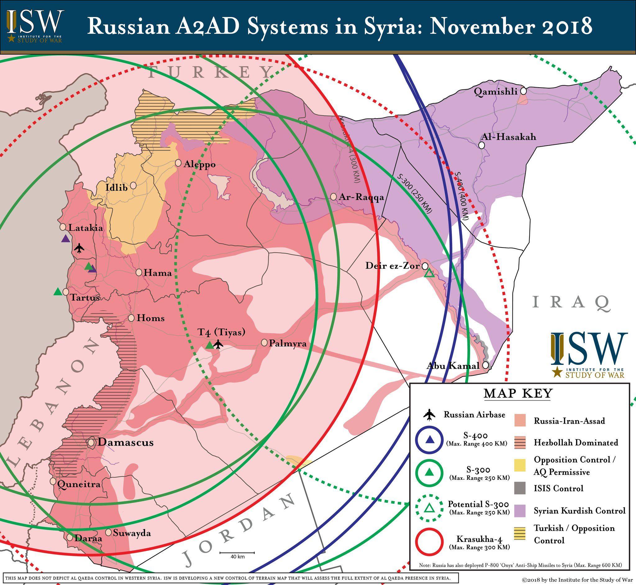 ISWRussiaAirDefenseSyria2