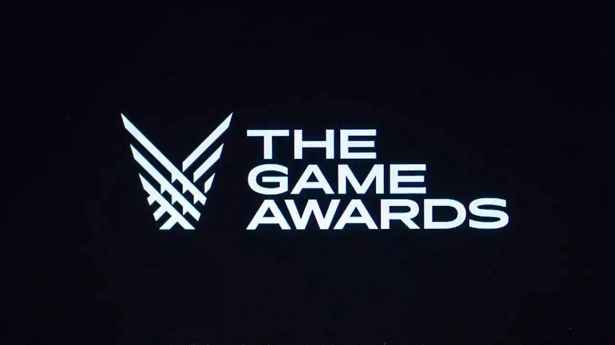 the-game-awards-logo
