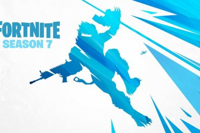 Fortnite 70 patch notes