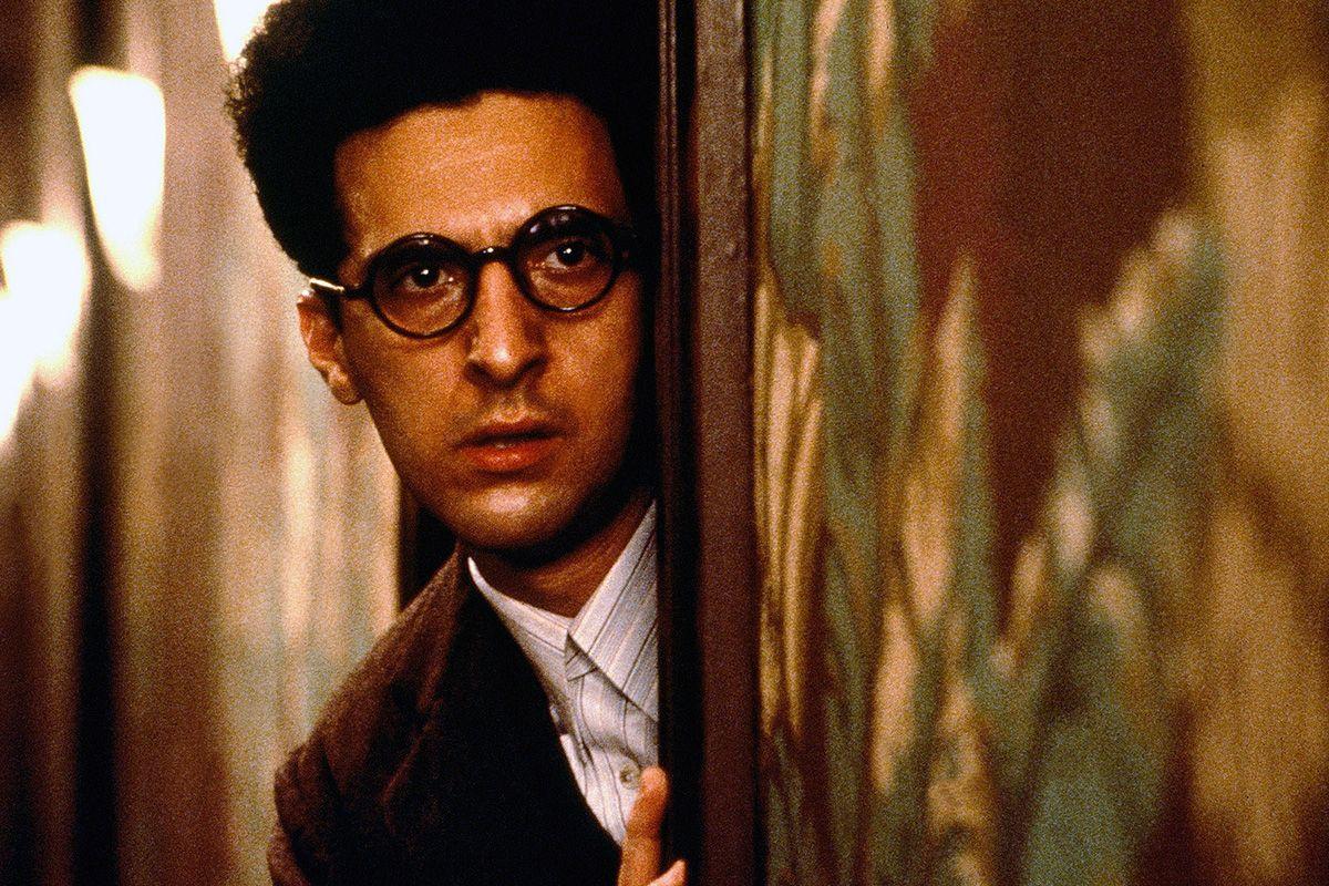 09 Barton Fink