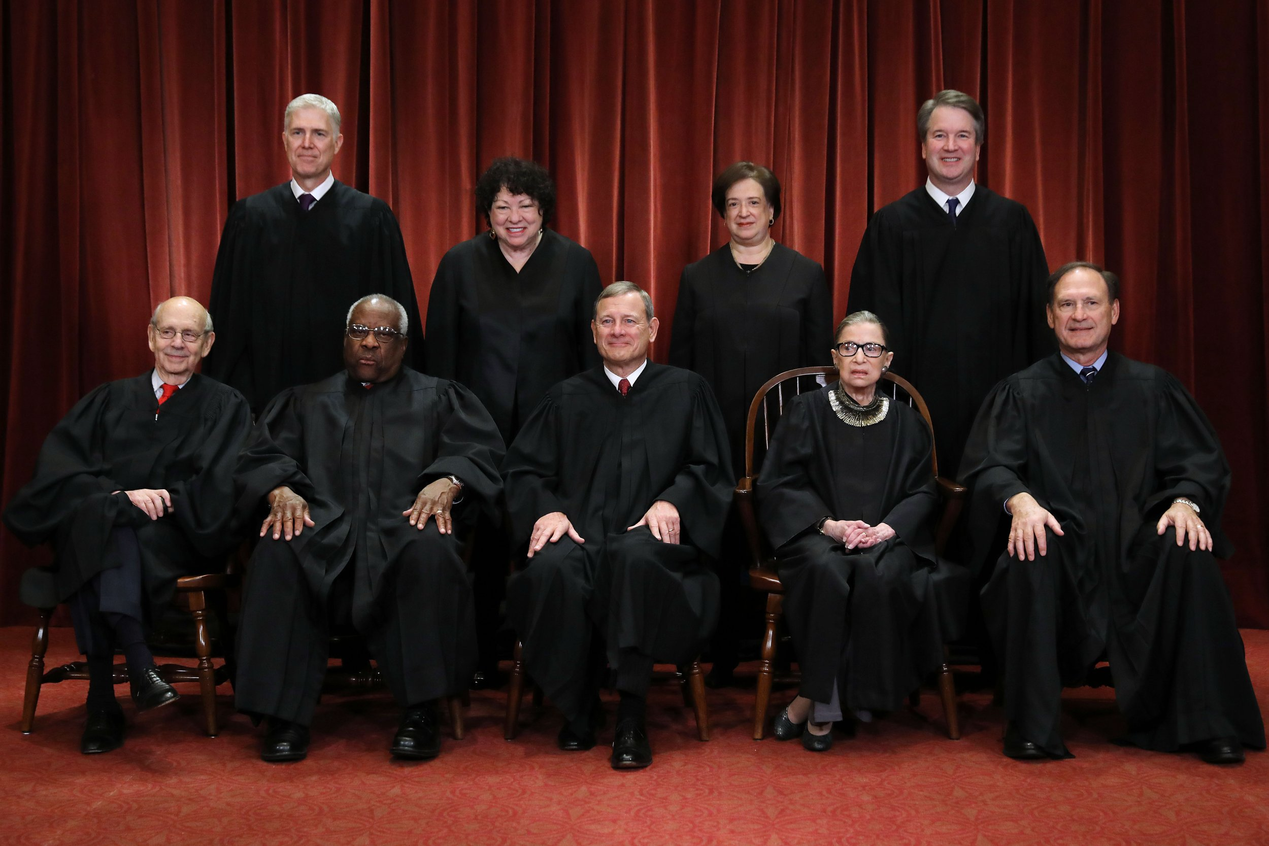 GettyImages-Roe-Wade-Abortion-Rights-Threat-Supreme-Court-1074950782