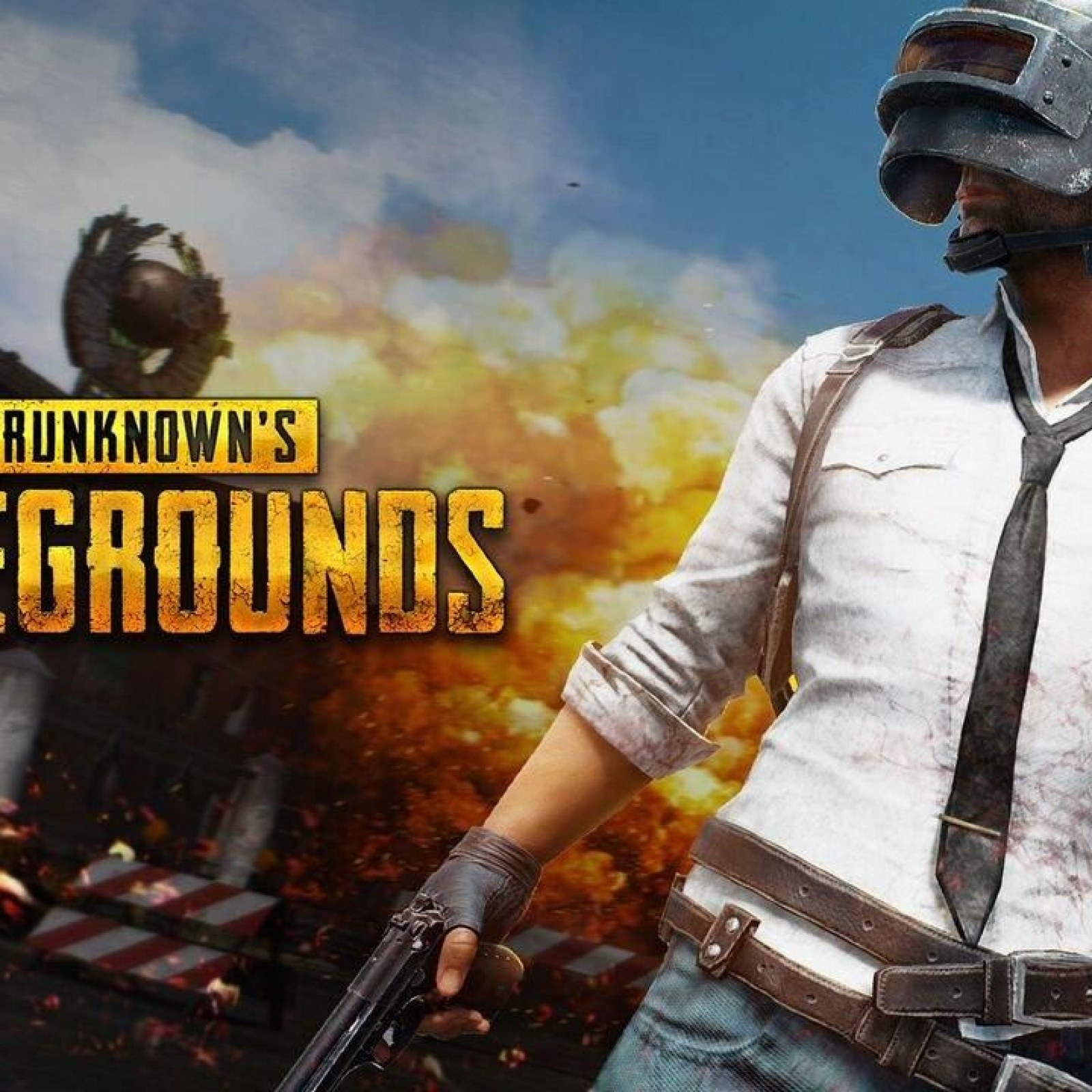 Pubg Ps4 Release Time When Can You Preload Download The Game