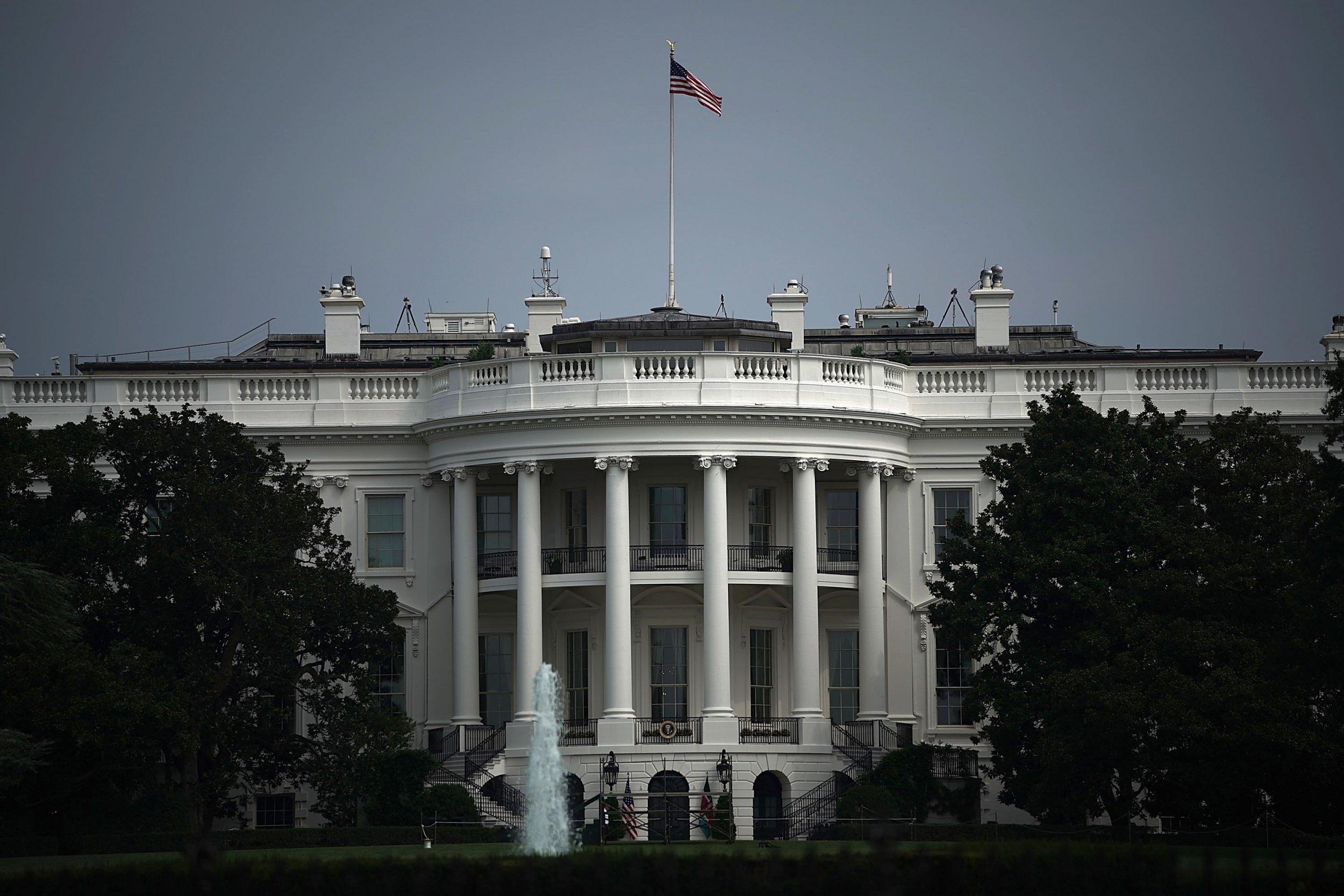 2020-Presidential-Nomination-Democratic-Party-Beto-1024549954