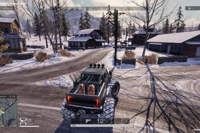 monster-truck-ring-elysium-patch-notes-update-december