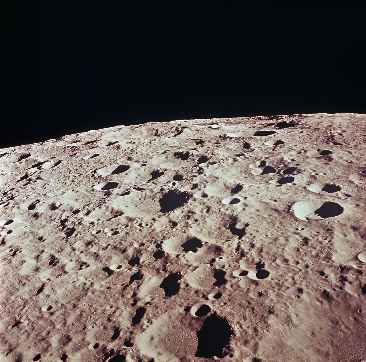 the-moon-lunar-surface-nasa