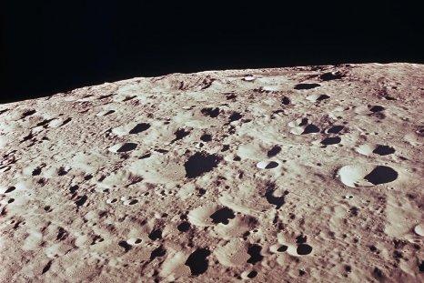 the-moon-lunar-surface-nasa