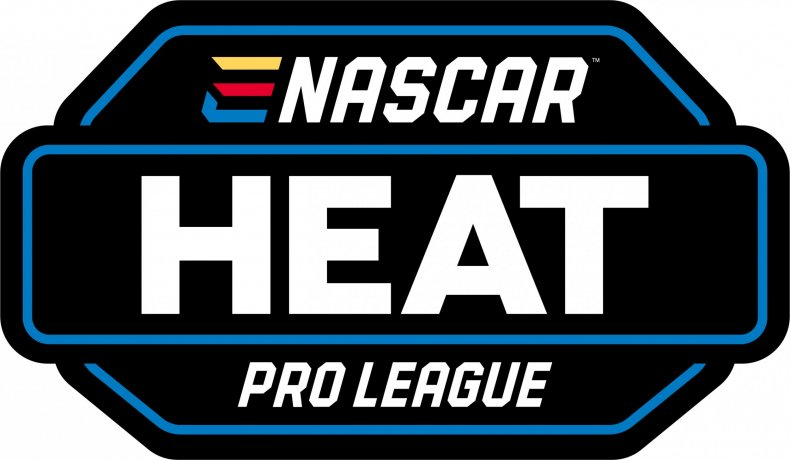ENASCAR_Heat_ProLeague_logo