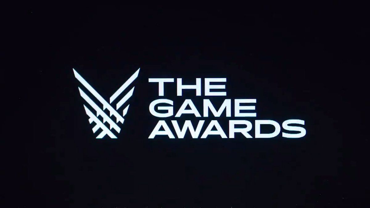 the-game-awards-winners-2018