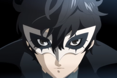joker smash bros ultimate