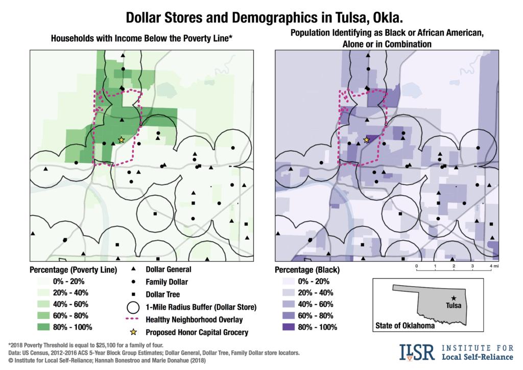 2018-Tulsa-Dollar-Store-Map-FINAL-1024x724