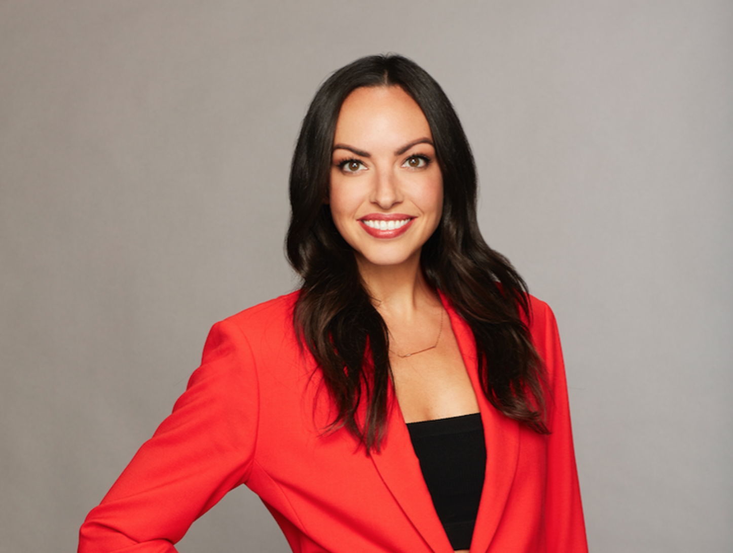 Bachelor Contestant Tracy Shapoff Controversy