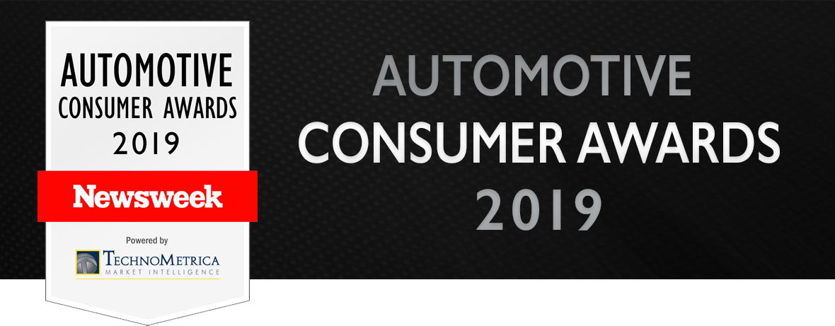 Automotive-Consumer-Awards-2019
