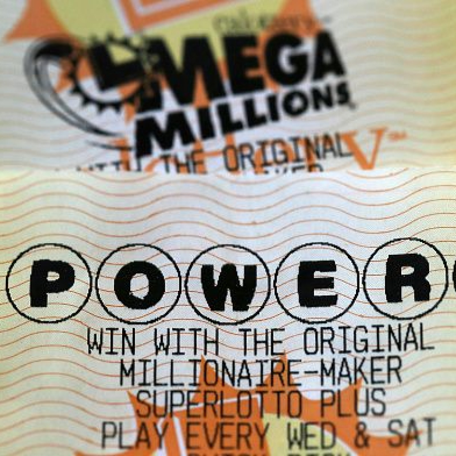 Powerball Jackpot Numbers Results For 12 8 18 Did Anyone Win The