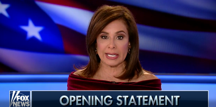 Screen Shot 2018-12-10 at 1